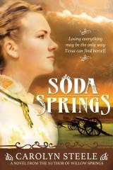 soda-springs_9781462117000