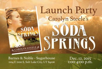 Carolyn-Steele's-Soda-Springs-launch-party-(1)